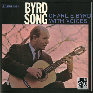 Byrd Song album