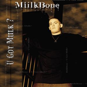 Miilkbone Artist | Chillhop
