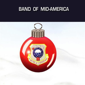 US Air Force Band of Mid America