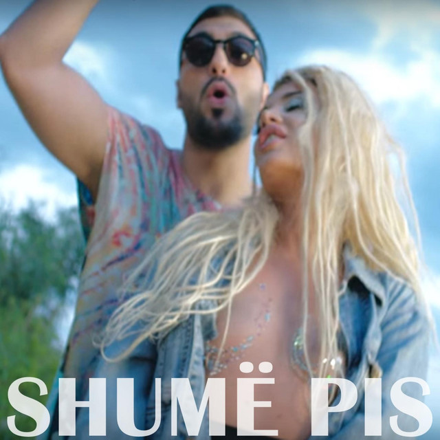 Shume Pis