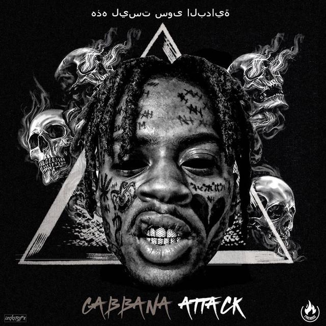 Gabbana Attack
