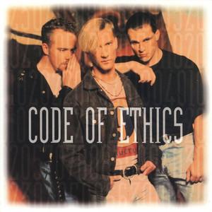 Code of Ethics album