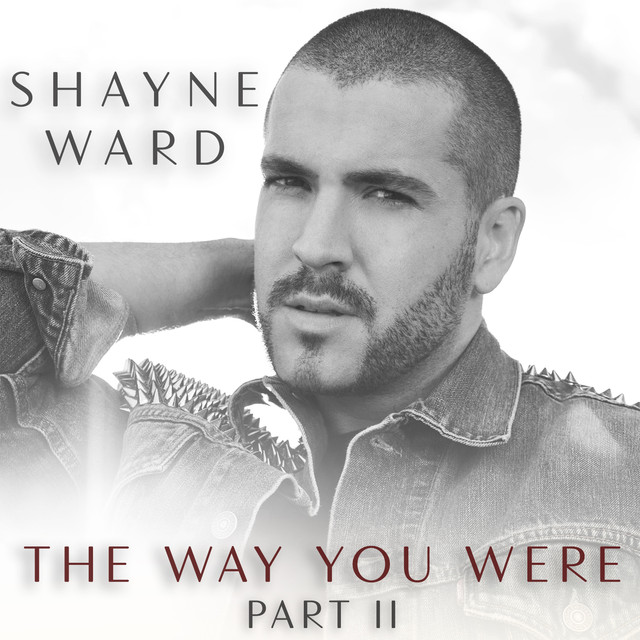 The Way You Were, Part II