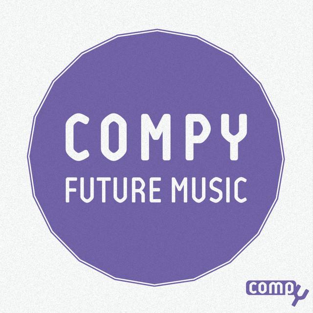 Compy Future Music, Vol.090