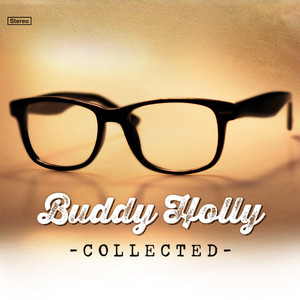 Buddy Holly Not Fade Away cover