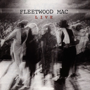 Fleetwood Mac Landslide cover
