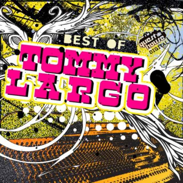Tommy Largo