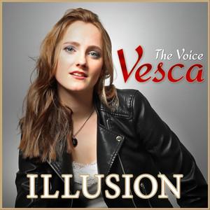 Illusion Albümü