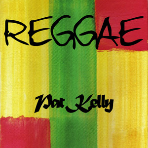Reggae Pat Kelly album