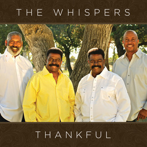 Thankful (Studio) album