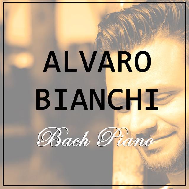 Alvaro Bianchi