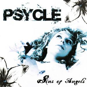 Key & BPM for Shake Me by Psycle | Tunebat