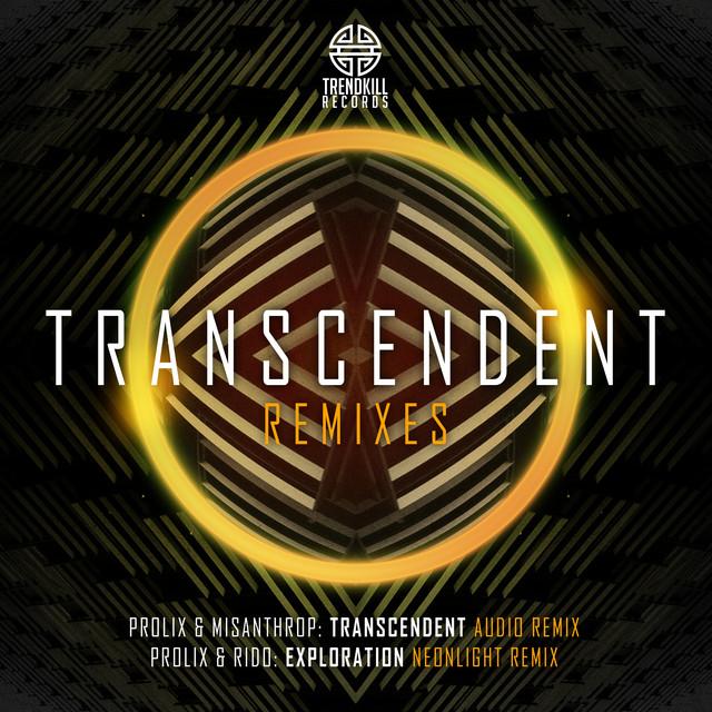 Transcendent Remixes
