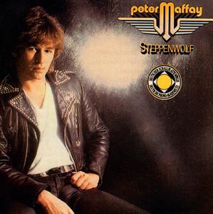 Steppenwolf album