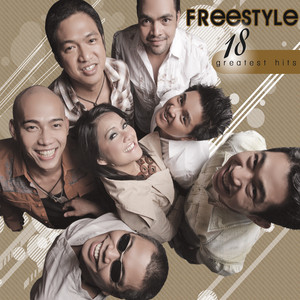 Freestyle 18 Greatest Hits - GrooveMp3 - Online Music