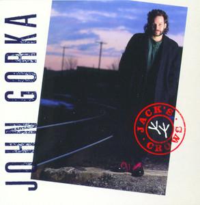 Jack's Crows album