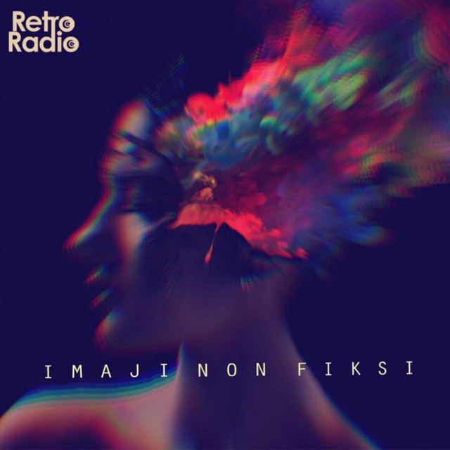 Imaji Non Fiksi - Retroradio