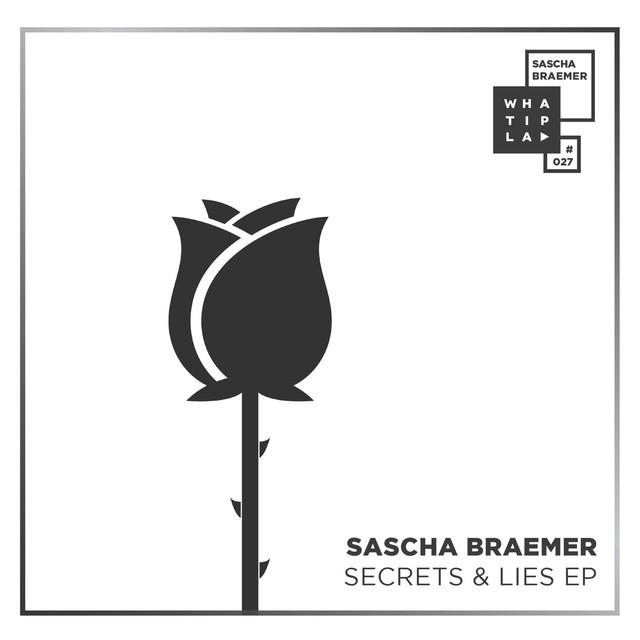 Secrets & Lies EP