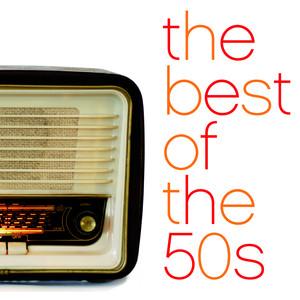 The Best Of The 50's (Fifties) album