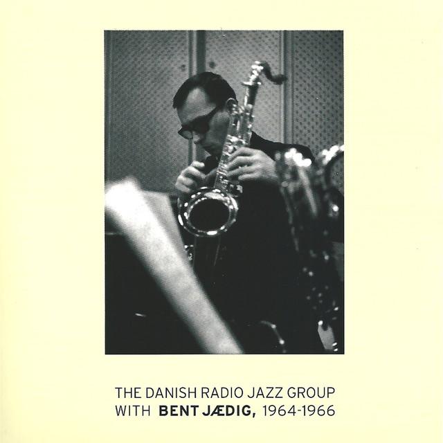 Danish Radio Jazz Group