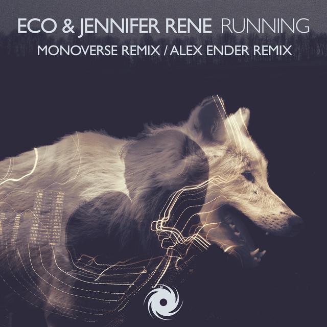 Running (Remixes)