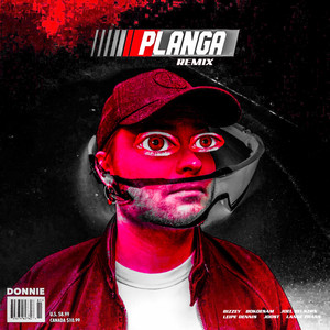 Snelle Planga (Remix) Albümü