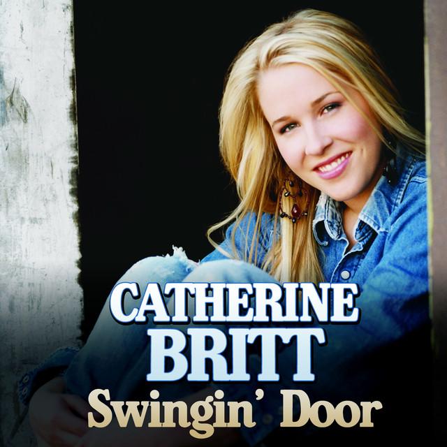 Swingin' Door