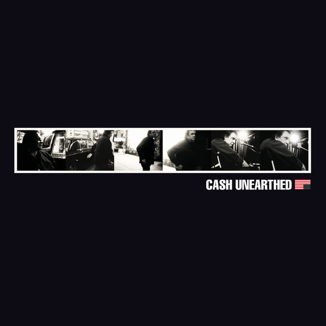 About Plucking Times Johnny Cash Hurt