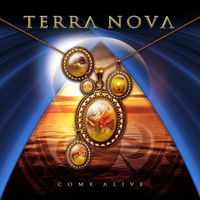 More By Terra Nova