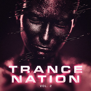 Trance Nation, Vol. 2