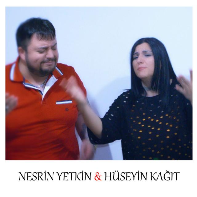 Nesrin Yetkin