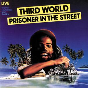 Prisoner in the Street album