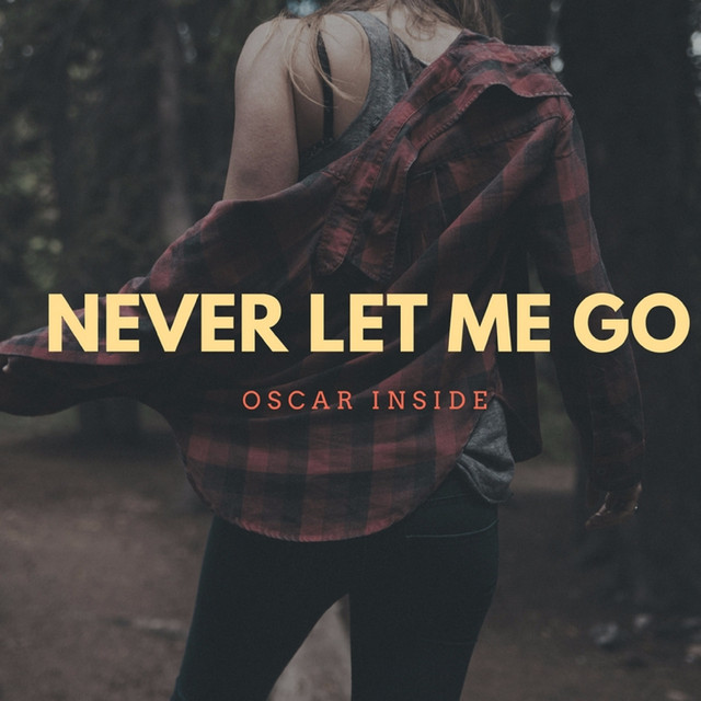 never let me go by kauo Never let me go is a 2005 dystopian science fiction novel by nobel prize-winning british author kazuo ishiguro it was shortlisted for the 2005 booker prize.