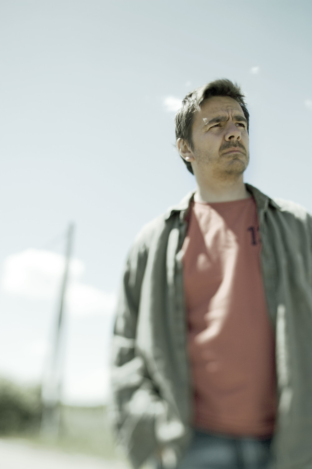 Laurent Garnier tickets and 2018 tour dates