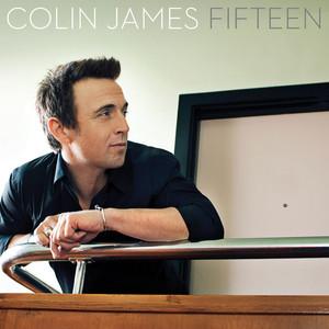 Fifteen album