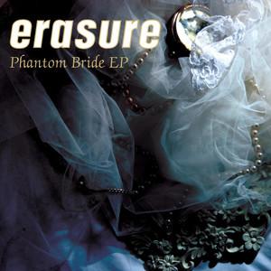 Phantom Bride EP album