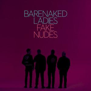 Fake Nudes album