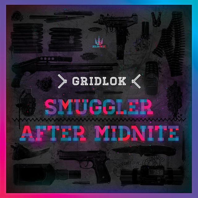Smuggler / After Midnite