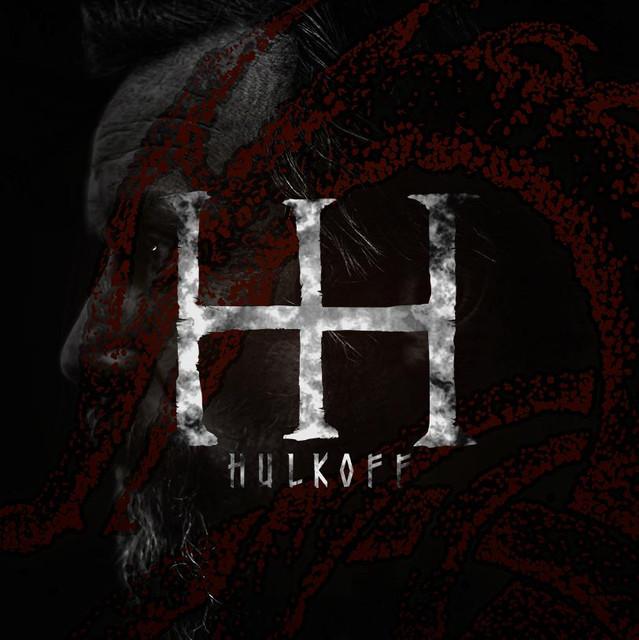 Hulkoff