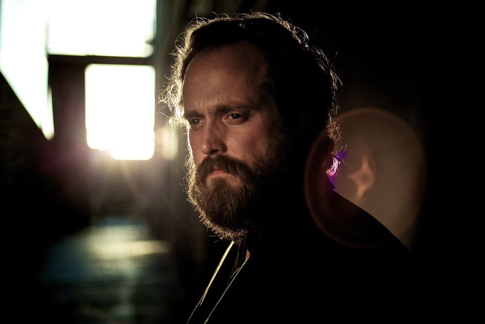Iron And Wine tickets and 2018  tour dates