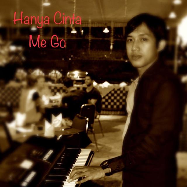 free download lagu Hanya Cinta gratis