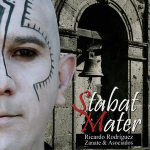 STABAT MATER, Stabat mater på Spotify