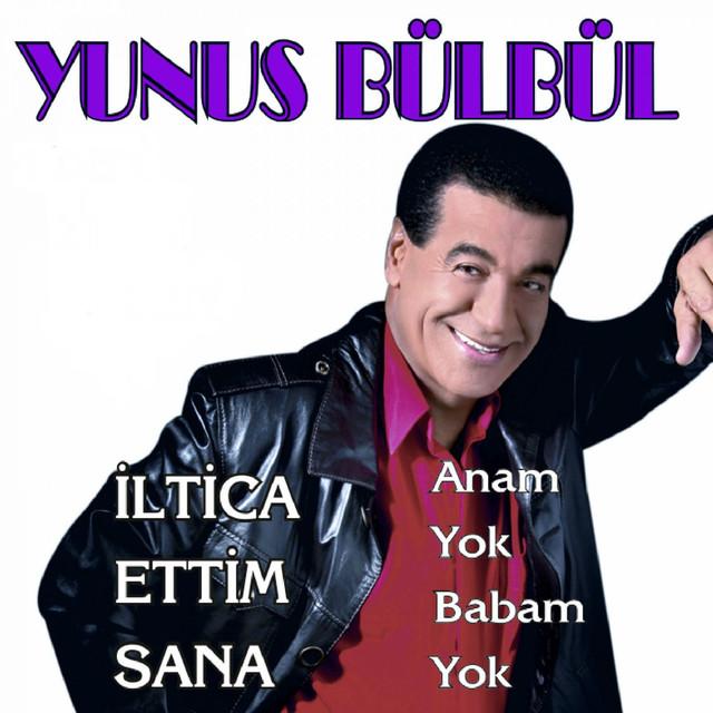 Yunus Bülbül
