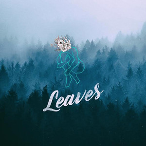 Leaves - Ben&Ben