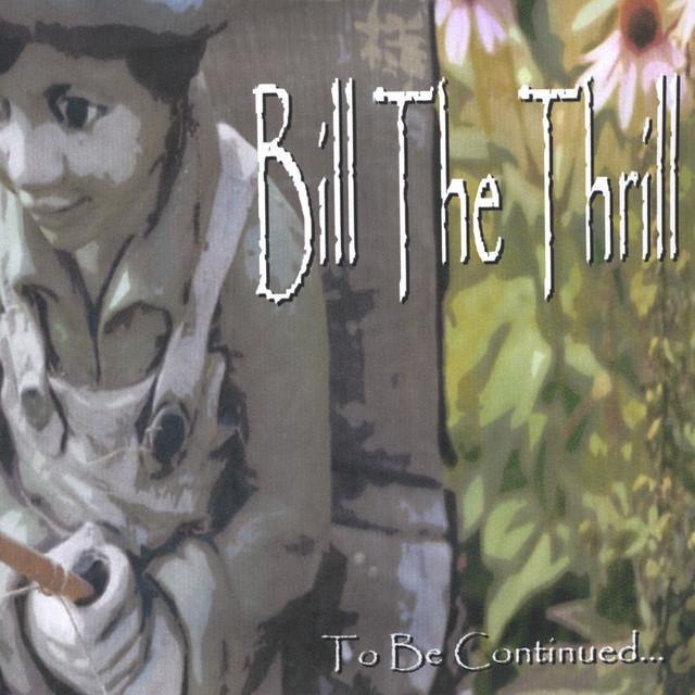 Cupid bill
