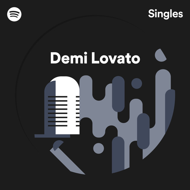 tell me you love me - recorded at spotify studios nyc
