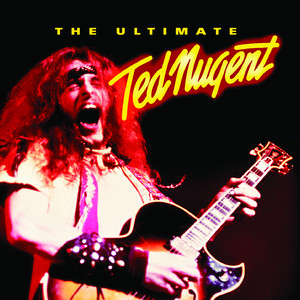 The Ultimate Ted Nugent album