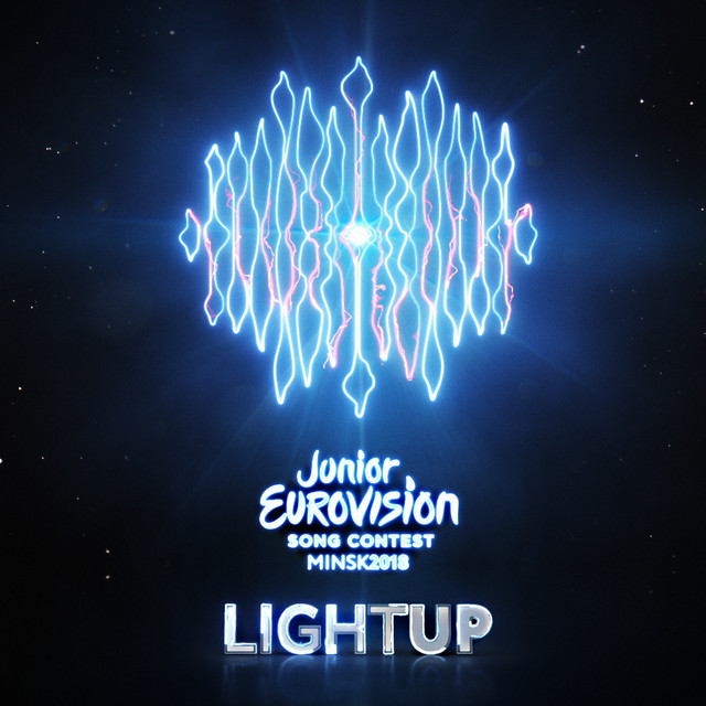 Junior Eurovision Song Contest Minsk 2018
