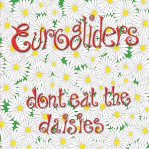 Don't Eat The Daisies album