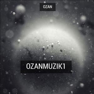 Ozanmuzik1 Albümü